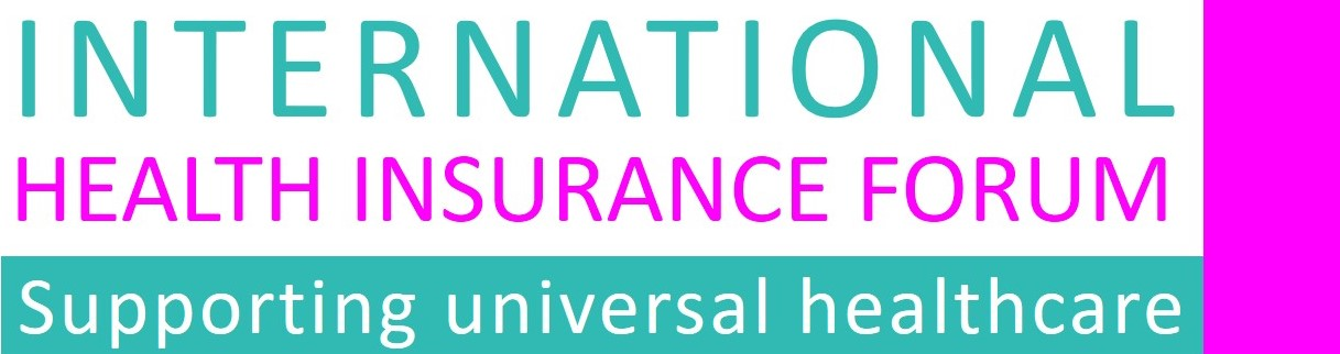 International Health Insurance Forum